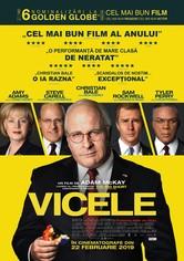 Vicele