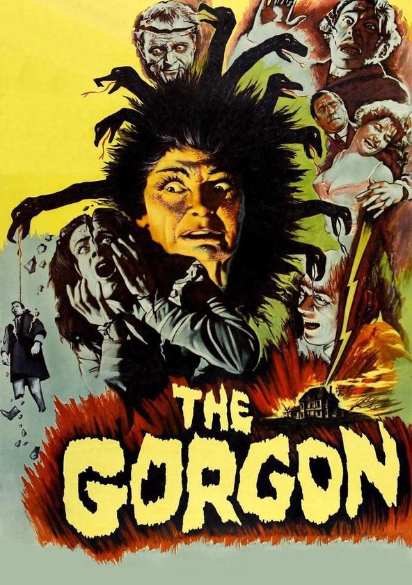 The Gorgon