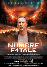 Numere fatale