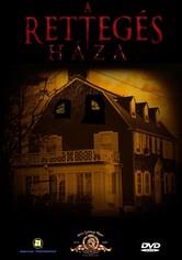 A rettegés háza
