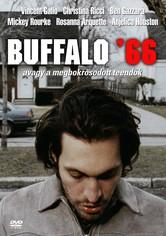Buffalo '66, avagy Megbokrosodott teendők