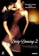 Piszkos tánc 2.