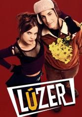 Lúzer