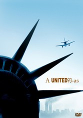 A United 93-as