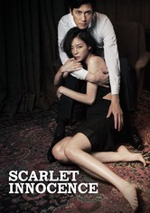 Scarlet Innocence