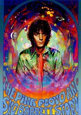 The Pink Floyd and Syd Barrett Story