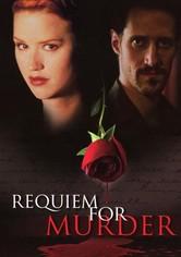 Requiem for Murder