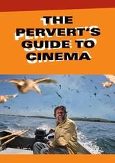 Guía Cinematográfica del Perverso