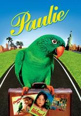 Paulie - Ein Plappermaul macht seinen Weg