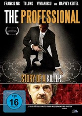 The Professional – Story of a Killer