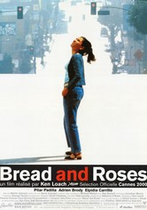 Bread and Roses