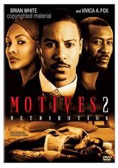 Motives 2