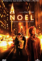 Noel - Engel in Manhattan
