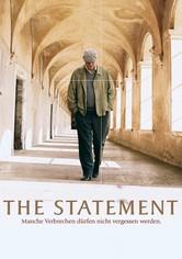 The Statement - Am Ende einer Flucht