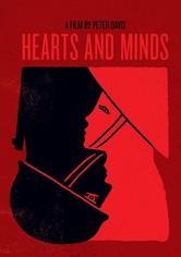 Corações & Mentes