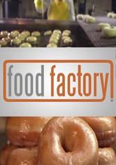 Food Factory