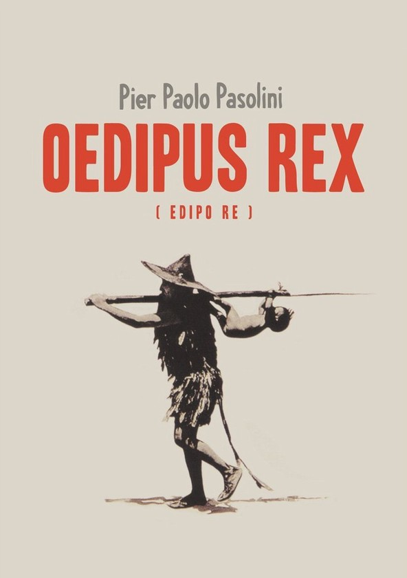 the mixed life of king oedipus in the play oedipus Oedipus the king oedipus the king summary 1 talk about mixed jocasta and the chorus urge oedipus to listen to creon's honest appeals and spare his life.