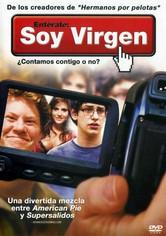 Entérate: soy virgen
