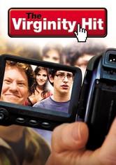 The Virginity Hit - La prima volta è online