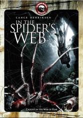 Arañas asesinas
