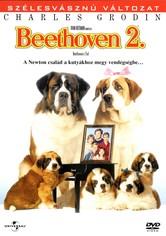 Beethoven 2.