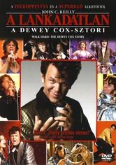 A lankadatlan - A Dewey Cox sztori