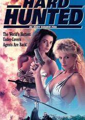 Hard Hunted