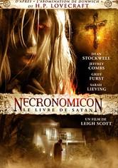 Necronomicon : Le Livre de Satan