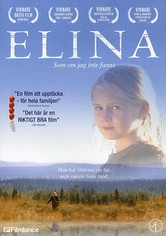 Elina: As If I Wasn't There