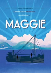 The 'Maggie'