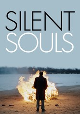 Stille Seelen