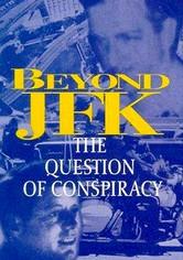 """A """"JFK"""" háttere - Az összeesküvés kérdése"""