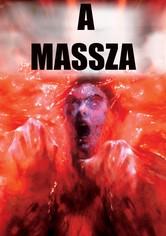 A massza