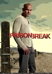 Prison Break Saison 3