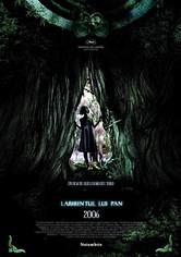 Labirintul lui Pan