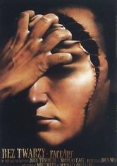 Bez twarzy