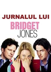 Jurnalul lui Bridget Jones