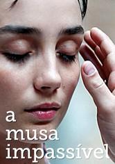 A Musa Impassível