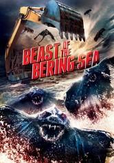 Bestias del fondo del mar