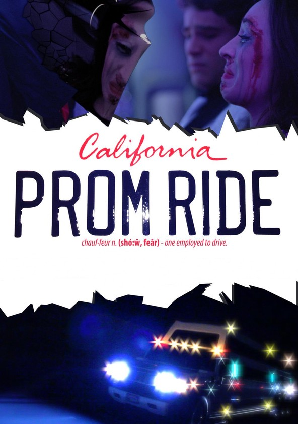 prom full movie watch online