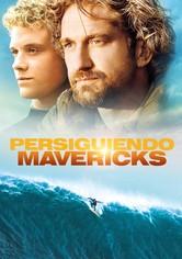 Persiguiendo Mavericks