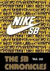 The SB Chronicles, Vol. 2