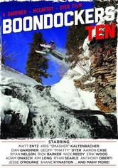 Boondockers 10