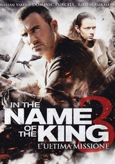 In the Name of the King 3: L'ultima missione