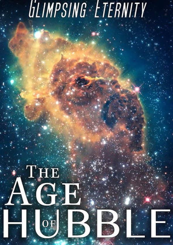 The Age of Hubble - movie: watch streaming online