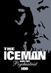The Iceman and the Psychiatrist