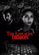 The Laplace's Demon