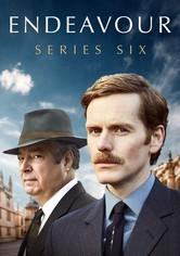 Series 6