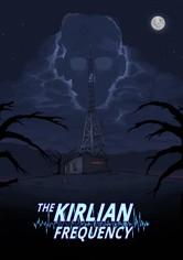 The Kirlian Frequency