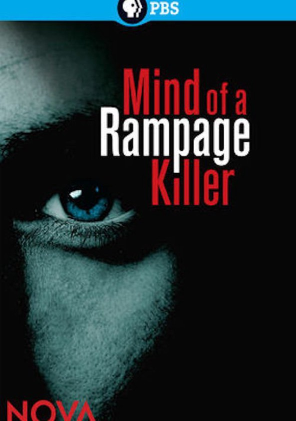 rampage a movie about a serial killer Rampage full movie , watch rampage online full movie free download , rampage putlocker free in hd rampage full movie , watch rampage online full movie free download , rampage putlocker free in hd  but a band of replacement killers is soon on his trail country: genre: action, crime, thriller watch movie favorite.